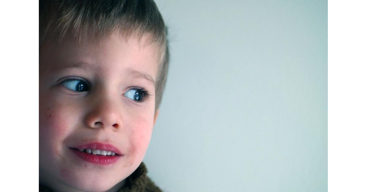 #casting #enfant pour le tournage du prochain film de Justine Triet