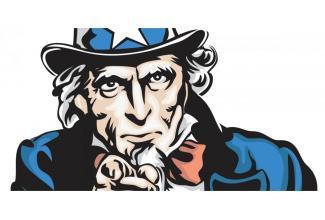 #figuration profil #américain #anglais natif pour le prochain film d'Hugo GELIN #Paris