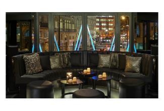 #casting fille #métisse #black 19/28 ans pour lancement hotel W #Paris