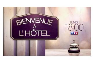 #Casting #candidats TV- Couple de futurs mariés- #TF1 émission