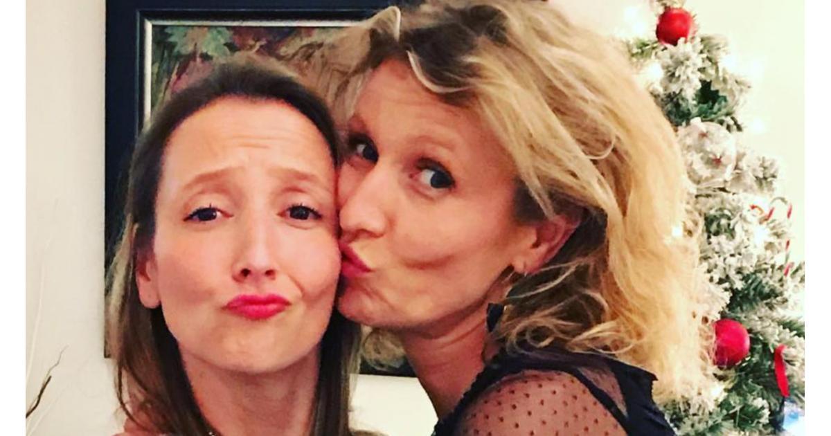 #casting femme 25/50 ans pour long-métrage avec Cécile de France et Audrey Lamy