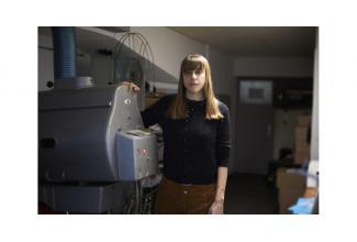#figuration #Russe #allemand #asiatique #américain pour long-métrage d'Alice Winocour