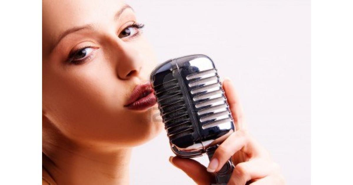 Recherche #chanteur #chanteuse pour Oncle Vanya #Anglophone