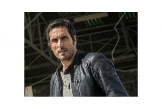 #Mouriès figuration hommes et femmes pour la série #Profilage #TF1