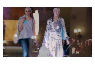 Recherche #modele homme femme #couple pour défilé show #Paris