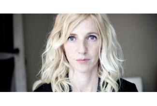 #figuration femme 30/40 ans #mannequin pour long-métrage avec Sandrine Kiberlain
