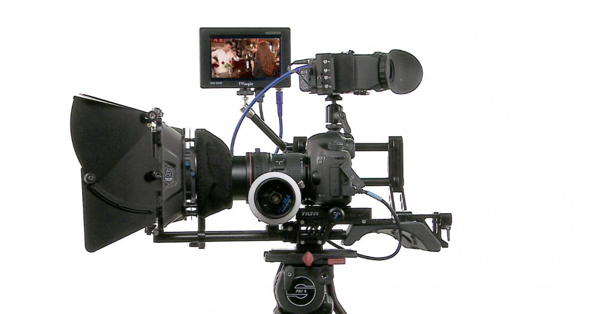 #casting tournage #VR pour le tournage d'un film court #Paris