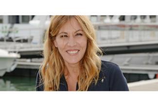 #Aix #Paca #Bouches-du-Rhone #figurants hommes et femmes pour long-métrage avec Mathilde Seigner
