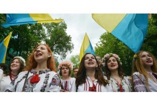 #casting femme #russe #Ukrainienne #Lituanienne 19/25 ans pour long-métrage de Rachel Lang