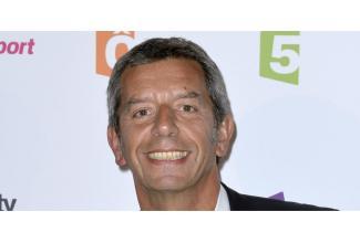 #casting hommes et femmes pour tournage émission avec Michel Cymes