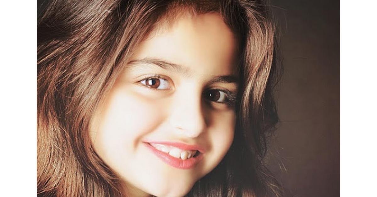 #casting #enfant rôle fille 10 ans #maghrébine #métisse pour un téléfilm TF1 #Paris