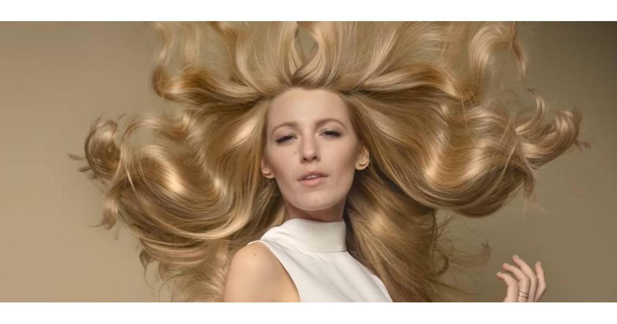 #Casting #mannequins ou #danseuses mini1.76 36/38 cheveux raides pour show L'Oréal #Paris