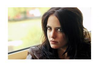 #Montauroux #Hyères #figurants hommes et femmes pour long-métrage avec Eva Green