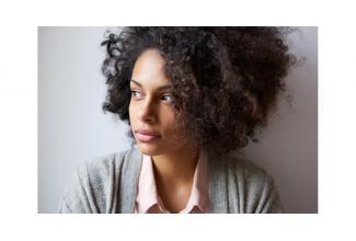 #figuration femme #noire 30 ans pour des scènes de reconstitutions historiques