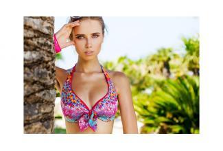 Zarna recherche 5 modèles photo #lingerie #Blonde #Brune #Asiatique #Métisse