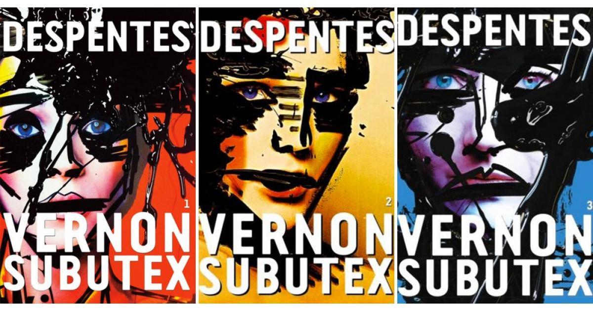 #figuration hommes et femmes pour la série Canal+