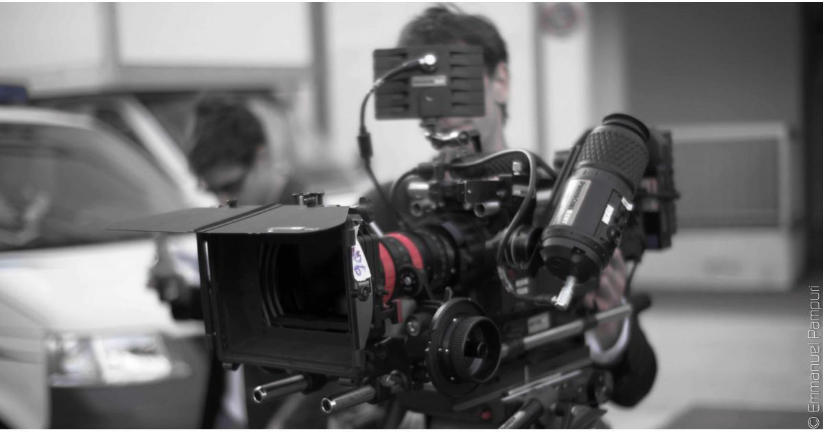 Hokum Factory rercheche #Figurants tournage pub jeudi prochain de 12h à 18h