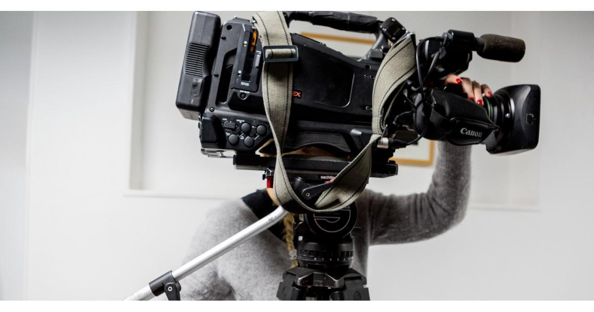 #figurants H/F ayant entre 25 et 35 ans pour nouvelle série tv #Paris