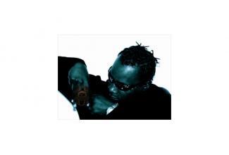 #casting hommes #noir #africain #somalie #Djibouti #Soudan...pour long-métrage de Guillaume Bonnier