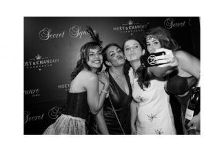 #Casting #Cabaret #Danseuse #SecretSquare #Paris #Glamour