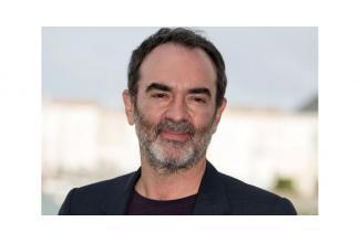 #figurants 45/60 ans pour le tournage d'une mini-série avec Bruno Solo #Paris
