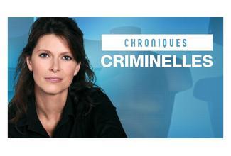 #Figuration homme/femme - #TV Enquêtes Criminelles W9 - Ile de France