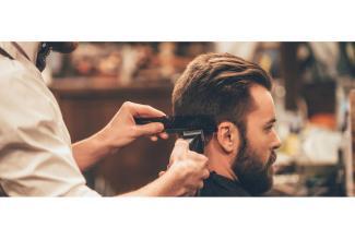 #figuration #coiffeur #coiffeuse pour tournage d'une série tv #Paris