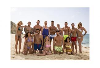 #casting #tele-réalité profils Hommes et Femmes entre 22/35 ans #tvrealité