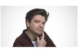 Recherche profils pour émission événementielle sur C8 avec Greg Guillotin #France