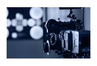 #figurants hommes et femmes 20/30 ans pour tournage d'un film interactif #Paris