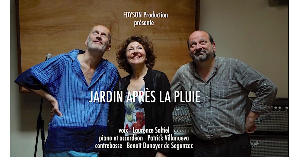 #casting #clip Laurence Saltiel #Jazz #fille #femmes tournage #Yvelines
