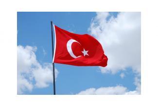 #casting femme parlant #turc #turque pour tournage #publicité #lessive