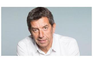 #figurants hommes et femmes 20/30 ans pour programme court avec Michel Cymes