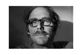 #doublure homme 40/50 ans pour la série