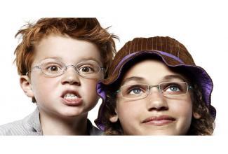 #casting #enfant #garçon et #fille pour la nouvelle série