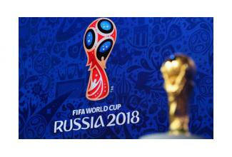 #figurants hommes et femmes pour tournage coupe du monde Russie 2018,