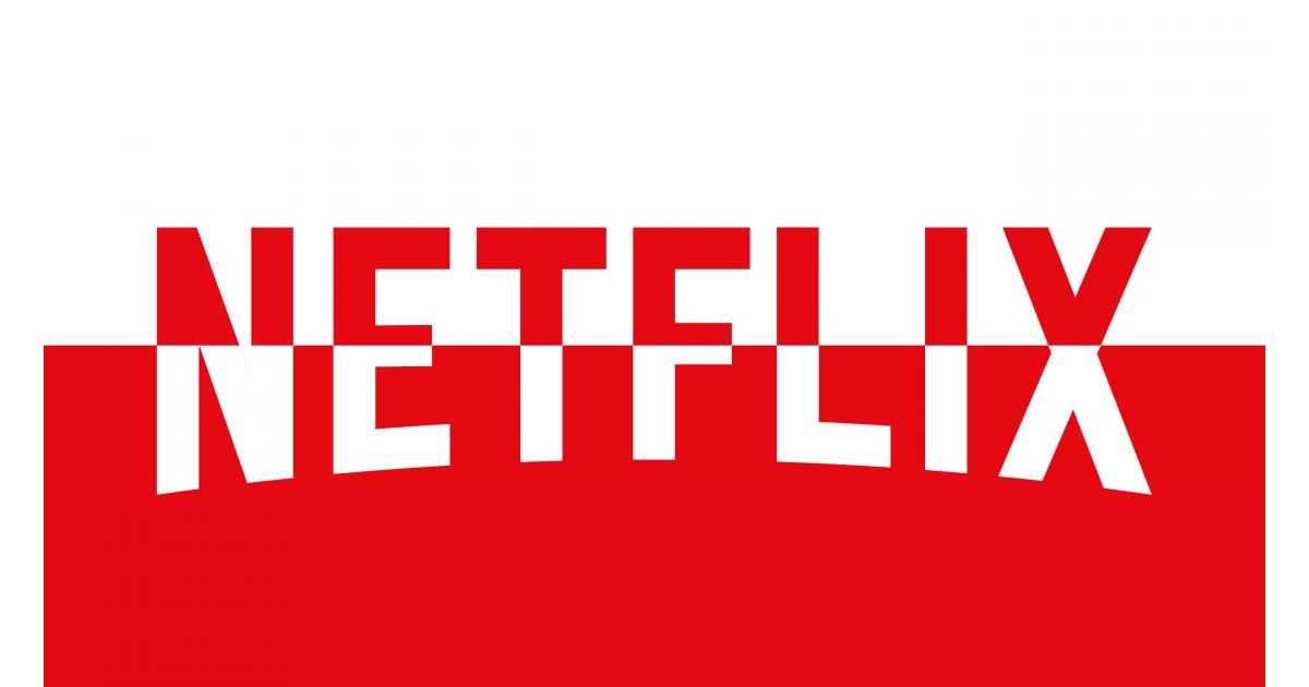 #casting jeunes 20/25 ans pour la nouvelle série Netflix