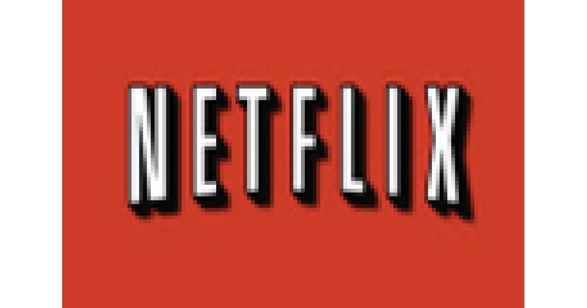 #casting jeune 20/25 ans pour faire une #Nerd nouvelle série Netflix #Paris