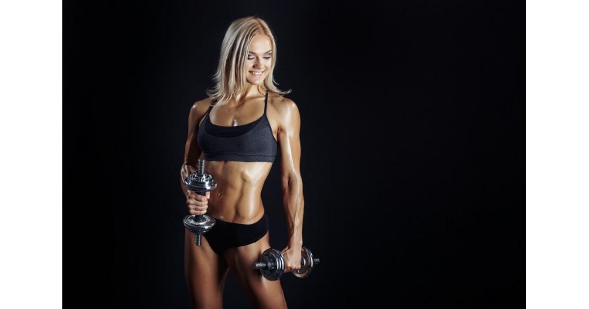 #figurante #sportive #fitness pour nouvelle série Netflix