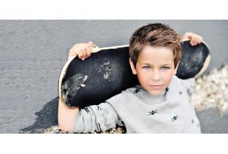 #casting #enfant 12/13 ans pour le long-métrage de Erwan Le Duc,