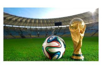 #figurants hommes/femme 25/40 ans pour #publicité coupe du monde #foot #supporter