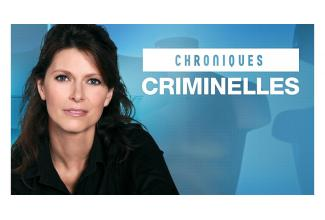 #Figuration homme/femme  pour docu-fiction diffusé sur W9 #Paris
