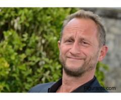 Recherche figurants pour tournage d'un long métrage avec Benoît Poelvoorde