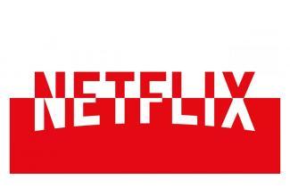 #figuration #asiatique 18/20 ans pour la nouvelle série Netflix