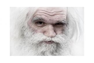 #figurant homme #senior 65+ pour le tournage d'un docu-fiction #Paris