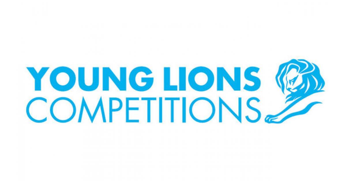 #Nice #Cannes #figurants pour film compétition #YoungLion 2018