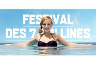 #Saint-Etienne #figurants hommes et femmes pour le #festival des 7 collines
