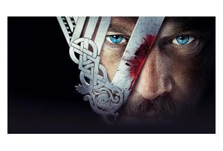 #Irlande #Dublin #Vikings : la série recrute des figurants pour les batailles de la saison 5