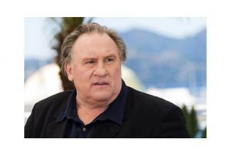#figuration homme 60/70 ans 1M80 et 120Kg pour long-métrage avec Gérard Depardieu