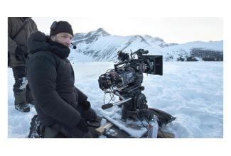 #Rhône-Alpes #figuration et petit rôles pour tournage court-métrage